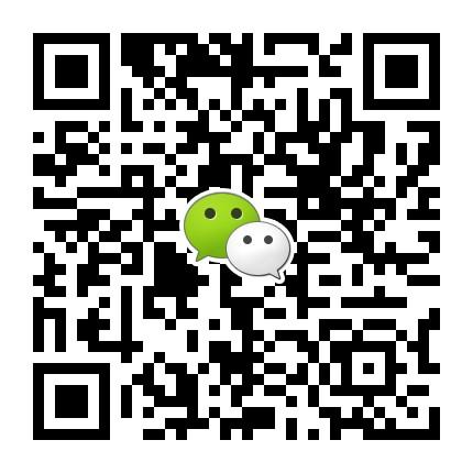 营销微信.jpg